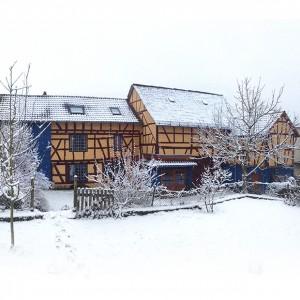 Gräveneck_Schnee_620x620